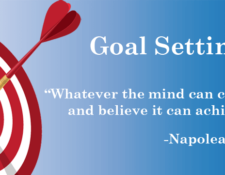 Excellent Goal Setting Guide with Ways to Achieve Goals