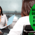 Supporting Documents for Job Interview